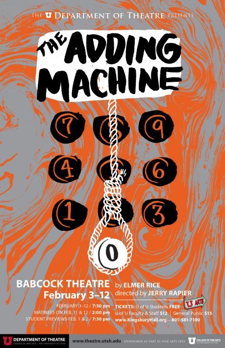 babcock20113