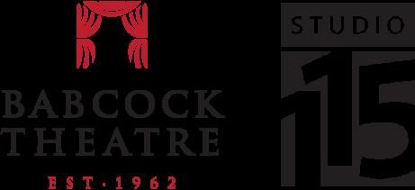 theatrelogos