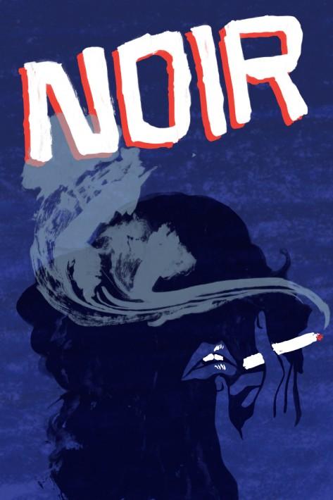 Noir-frontOPS1