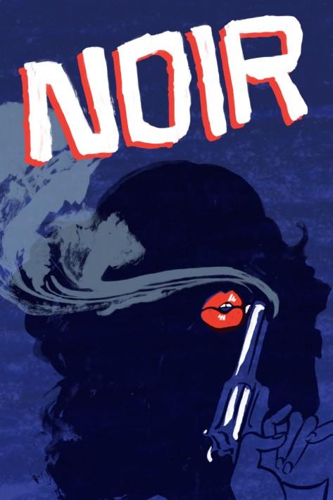 Noir-op2