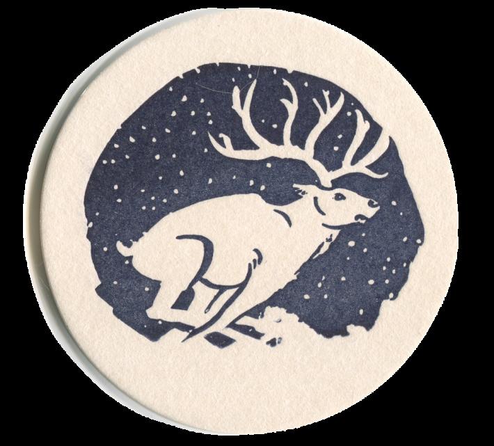 wintercoasters2013-reindeer